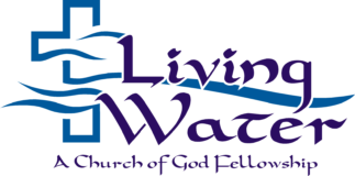 Living Water a Church of God Fellowship